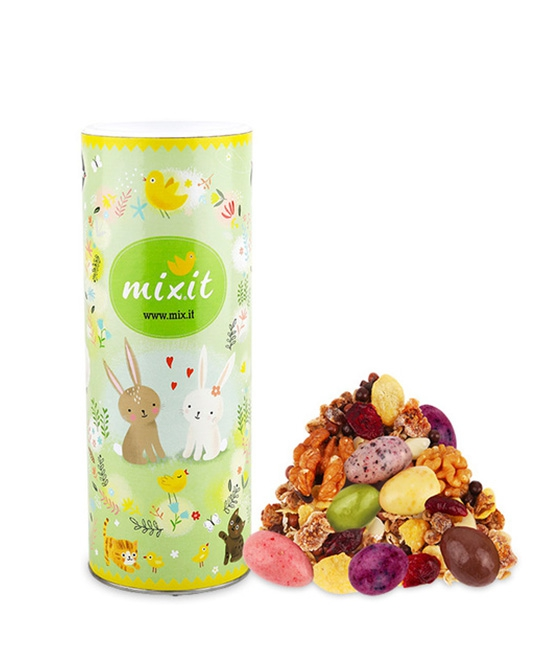 Veľ-koko-nočný MIX MIXIT 700 g