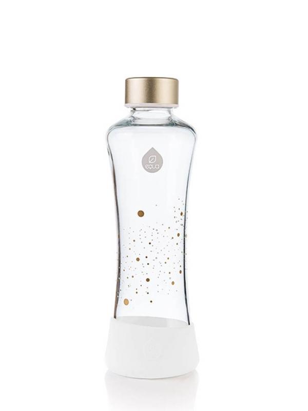Fľaša Stardust Infinity