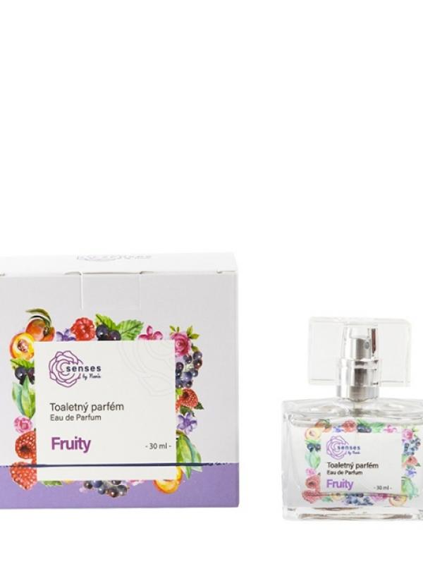Fruity - Eau de Parfum KVITOK 30 ml